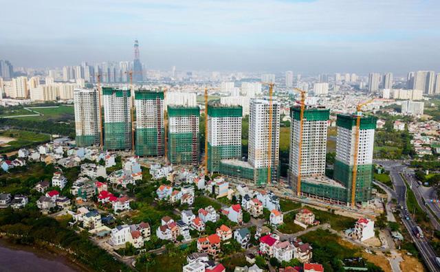 3 doanh nghiệp Việt đáng chú ý trong năm 2017