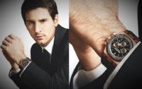 Cách chọn đồng hồ nam giới