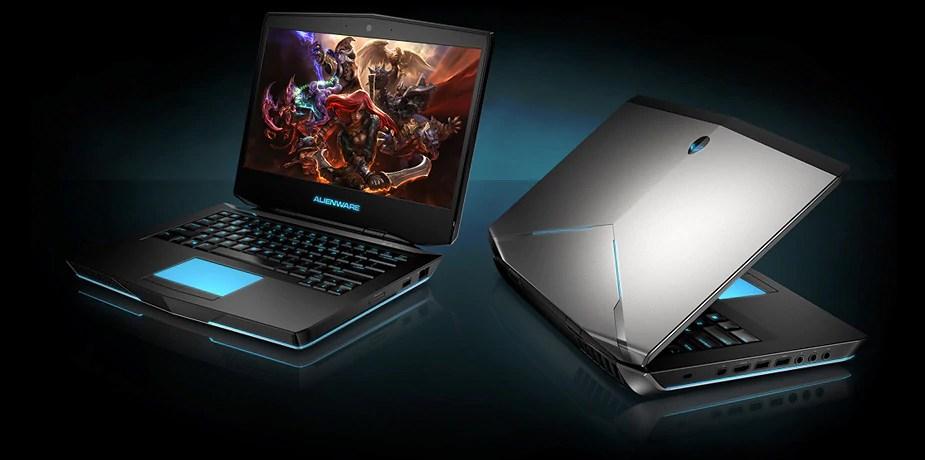 Top 3 dòng máy tính siêu khủng hiện nay