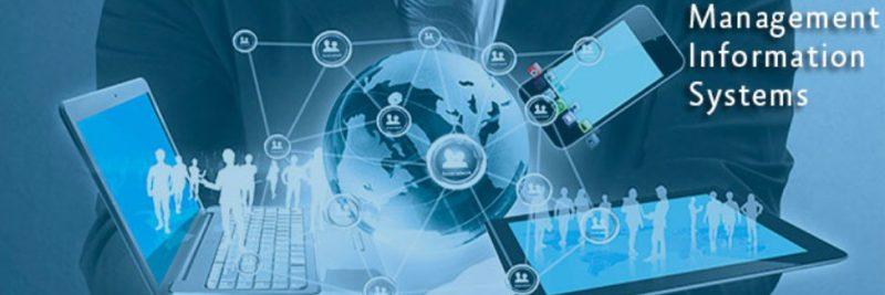 Bí quyết phát triển hệ thống dữ liệu cho doanh nghiệp