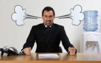 Sai lầm nhà quản trị doanh nghiệp thường gặp phải