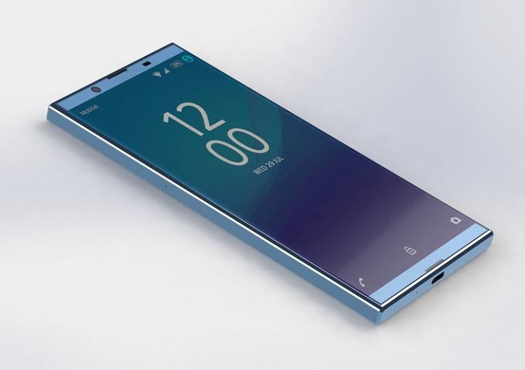 Những smart phone được mong chờ nhất năm 2018