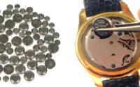 Hướng dẫn sử dụng bảo quản đồng hồ đeo tay