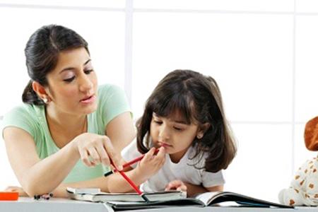 Cách để tìm kiếm nơi dạy kèm phù hợp