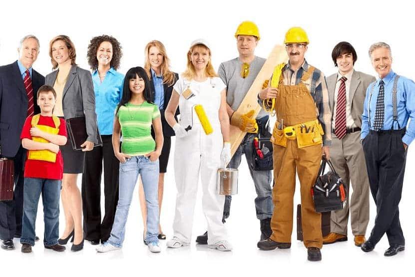 bảo hiểm trách nhiệm nghề nghề nghiệp