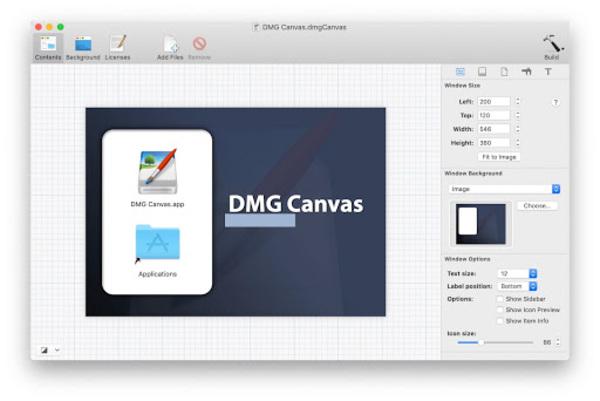 cài phần mềm cho macbook