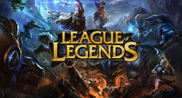 game online cho macbook