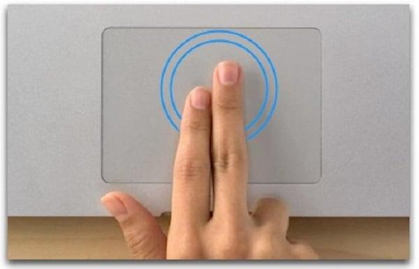 sử dụng macbook pro như thế nào