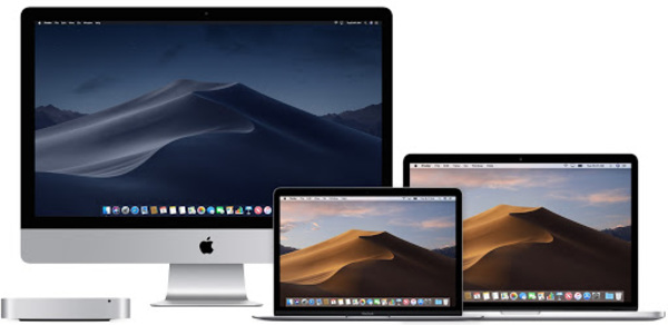 macbook hcm