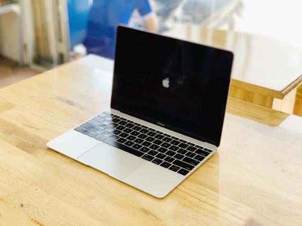 macbook sai gon