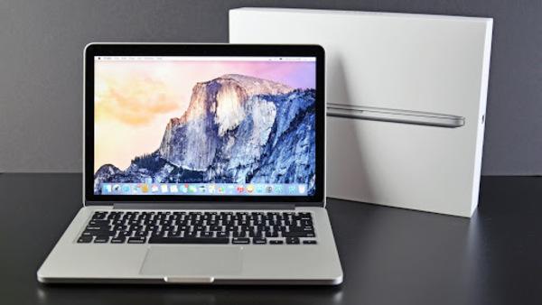 macbook tphcm