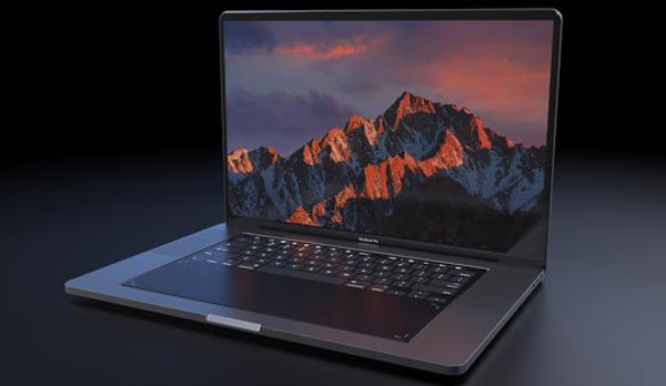 nên mua macbook pro đời nào