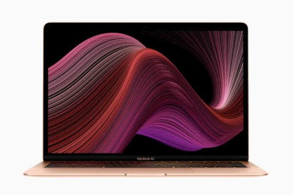 tư vấn mua macbook